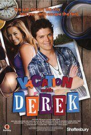 Derek vakációzik (2010) online film