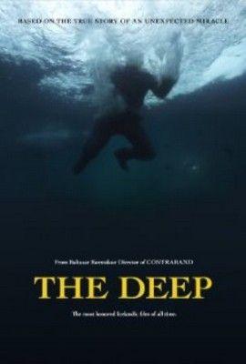 Dermesztő mélység (2012) online film