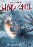 Dermesztő szél (2007) online film
