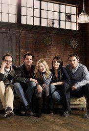 Derült égből család 1. évad (2010) online sorozat