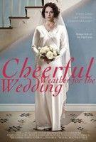 Derűs égbolt esküvőre (2012) online film