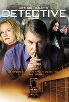 Detektív (2005) online film