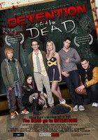 Detention of the Dead (2012) online film