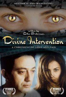 Deus ex machina (2002) online film