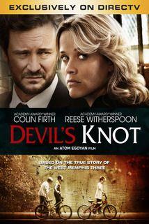 Devil's Knot (2013) online film