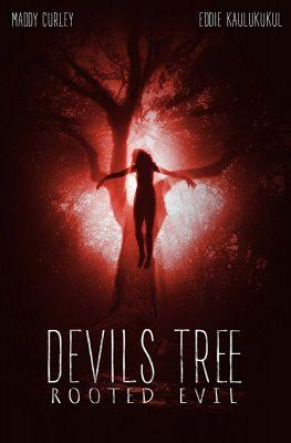 Devil's Tree: Rooted Evil (2018) online film