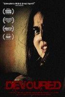 Devoured (2012) online film