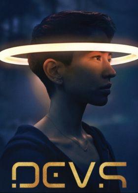 Devs 1. évad (2020) online sorozat