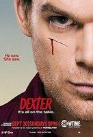 Dexter 7. évad (2012) online sorozat
