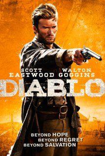 Diablo (2015) online film