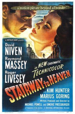 Diadalmas szerelem (1948) online film