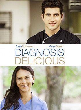 Diagnózis: Finom (2016) online film