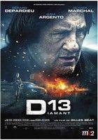 Diamant 13 (2009) online film