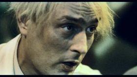 Diamond Club (2011) online film