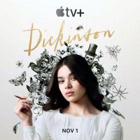 Dickinson 1. évad (2019) online sorozat