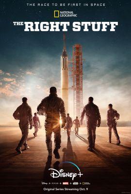 Die Helden der Nation 1. évad (2020) online sorozat