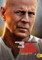 Die Hard - Drágább, mint az életed (2013) online film