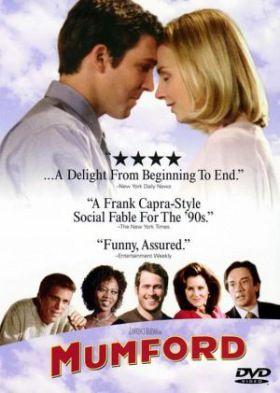 Dilidoki (1999) online film
