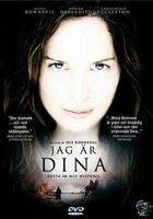 Dina vagyok (2002) online film