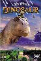 Dínó (2000) online film