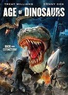 Dinoszauruszok kora (2013) online film