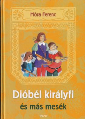 Dióbél királyfi (1963) online film