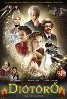 Diótörő (2010) online film