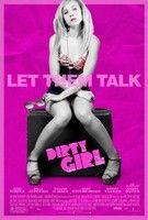 Dirty Girl (2010) online film