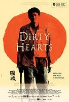 Dirty Hearts (2011) online film
