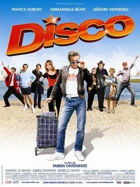 Disco (2008) online film