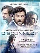 Lekapcsolódás (Disconnect) (2012) online film