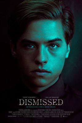 Dismissed (2017) online film