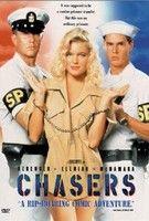 Díszkíséret (1994) online film