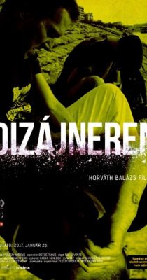 Dizájneren (2016) online film