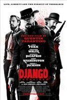 Django elszabadul (2012) online film