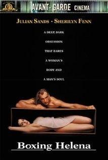 Dobozba zárt szerelem (1993) online film