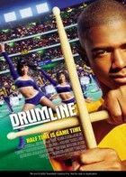 Dobszóló (2002) online film