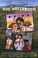 Doc Hollywood (1991) online film
