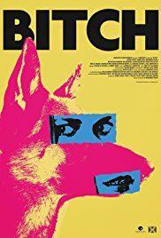 Dög (2017) online film