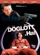 Döglött hal (2004) online film