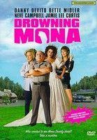 Dögölj meg, drága Mona! (2000) online film