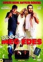 Dögölj meg, édes! (2005) online film