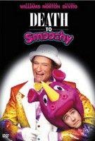 Dögölj meg, Smaci! (2002) online film