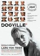 Dogville - A menedék (2003) online film