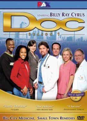 Doki 1. évad (2001) online sorozat