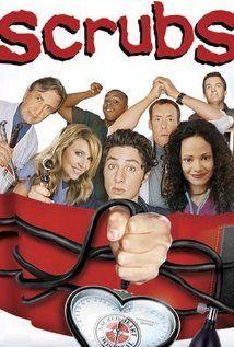 Dokik 4. évad (2001) online sorozat
