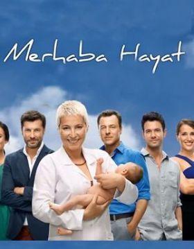 Doktor Deniz 1. évad (2012) online sorozat