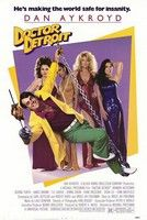 Doktor Detroit (1983) online film