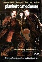Doktor zsiványok (1999) online film