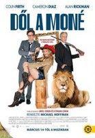 D�l a mon� (2012) online film